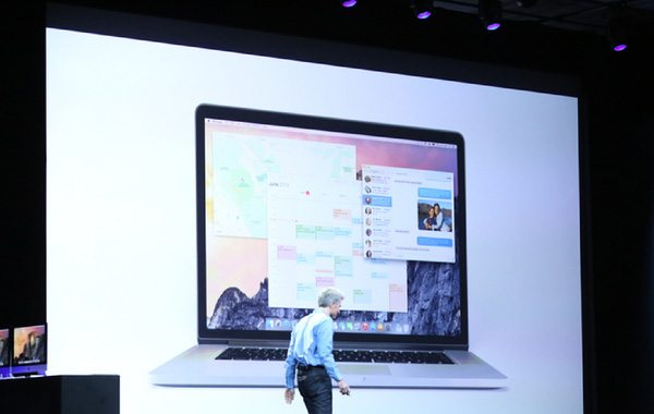 A Complete Review of Apple's WWDC 2014 Keynote – iOS8, OS X Yosemite, HealthKit, Swift And More