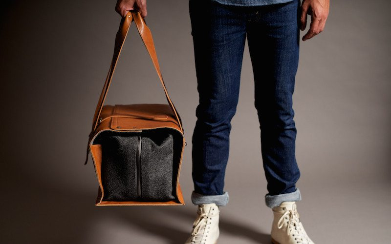 1st-edition-travel-bag-by-hardgraft-01