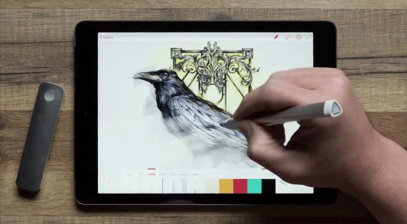 Adobe_Ink_Slide art copy