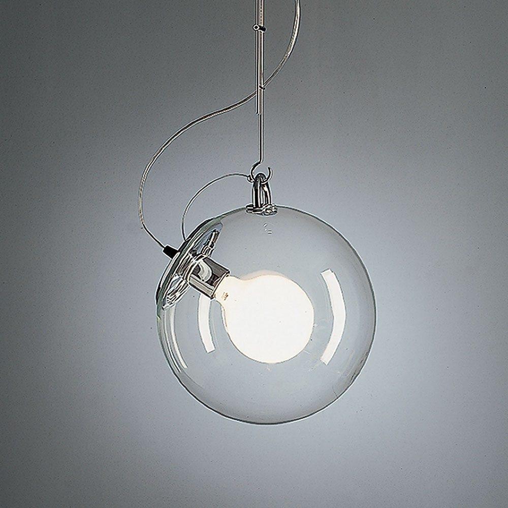 Artemide Miconos Suspension Lamp