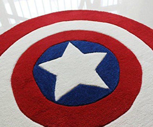 captain-america-rug-02