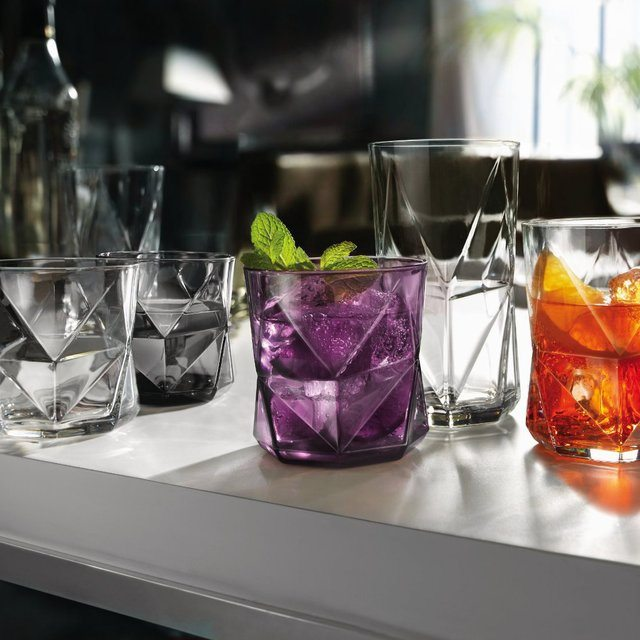 cassiopea-faceted-glassware-by-bormioli-rocco