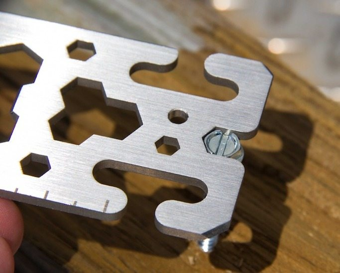 cloak-and-dagger-titanium-multi-tools-knotless-gear-ties-02