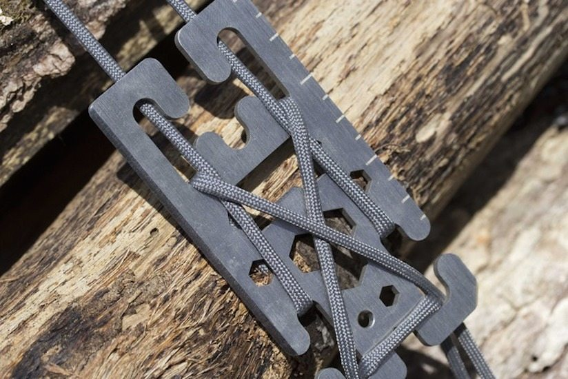 cloak-and-dagger-titanium-multi-tools-knotless-gear-ties-05