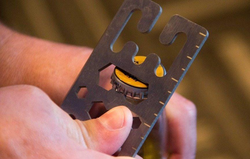 cloak-and-dagger-titanium-multi-tools-knotless-gear-ties-10