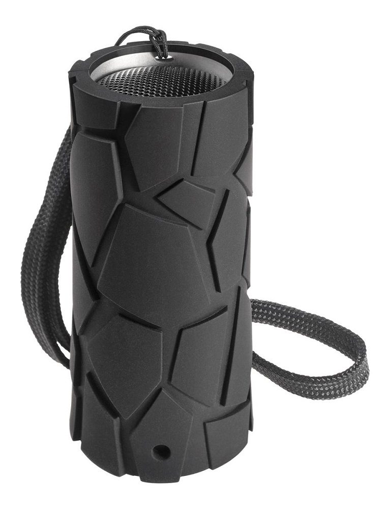 Cobra Airwave Mini Bluetooth Speaker