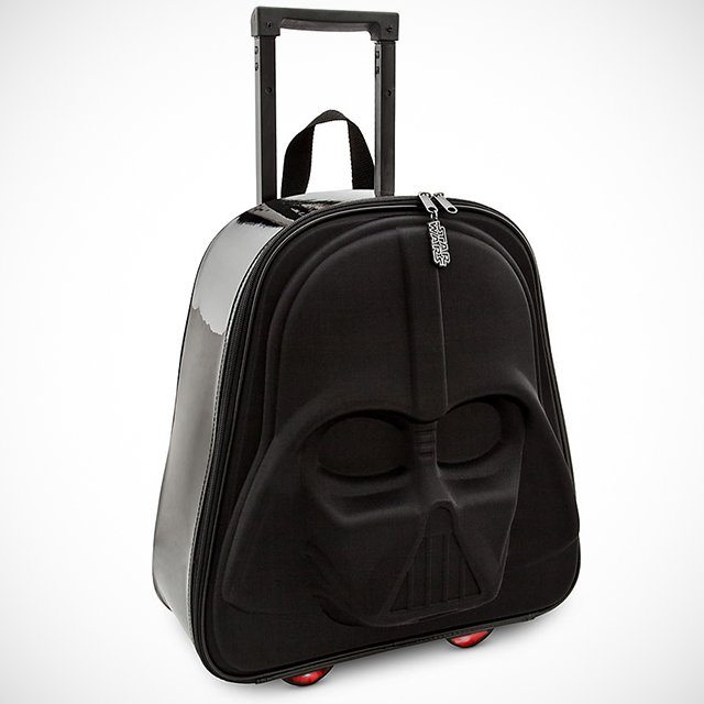 darth-vader-rolling-luggage-2