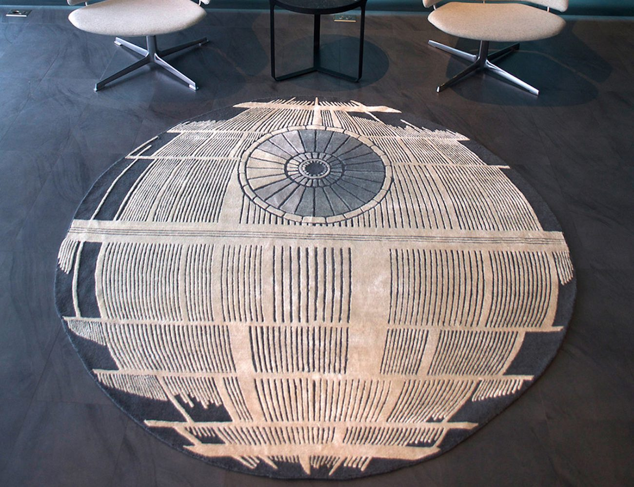death-star-rug-1