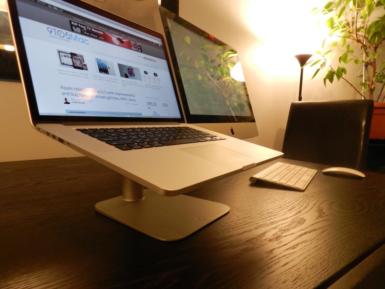HiRise+For+Macbook