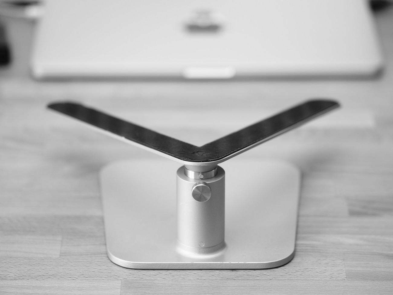 hirise-for-macbook-new-03