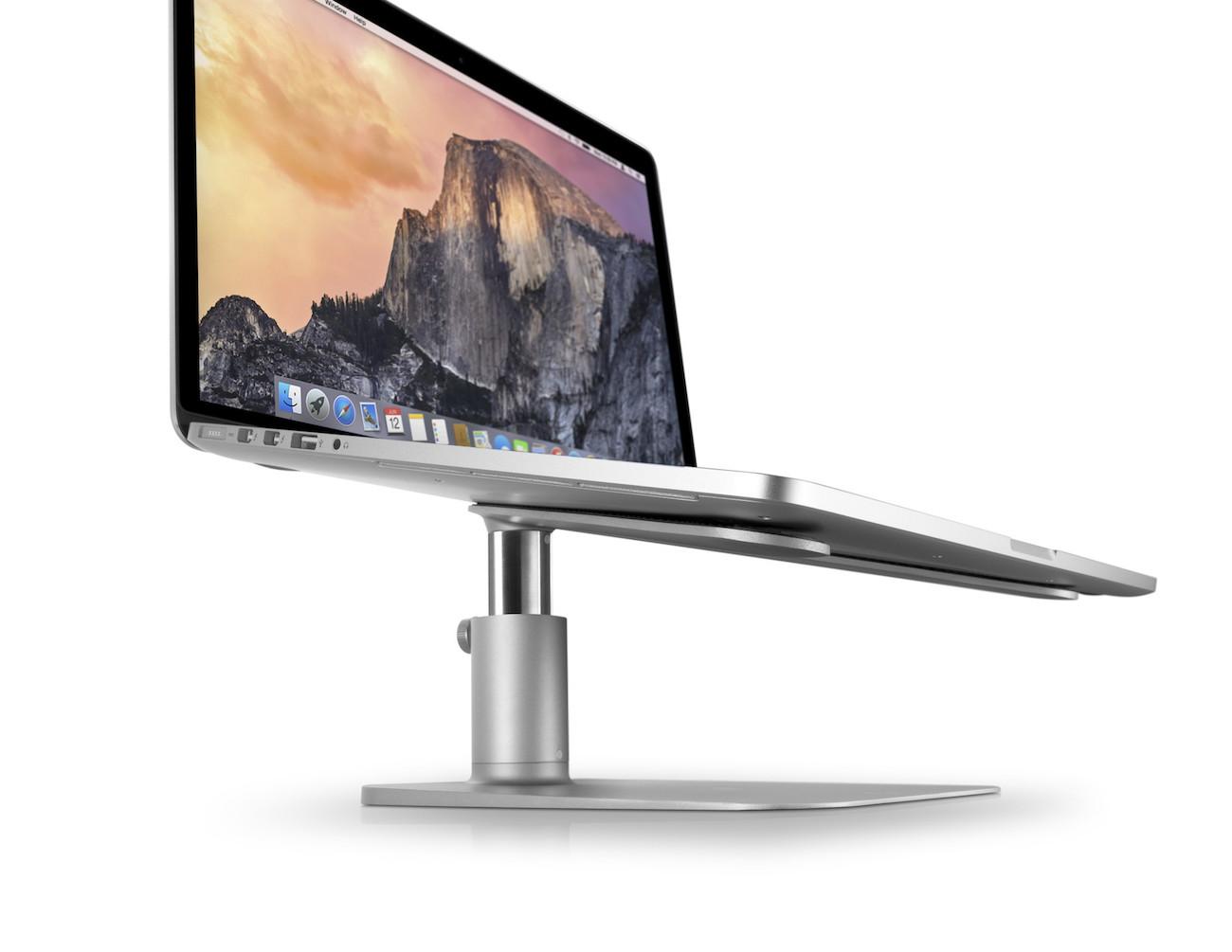 hirise-for-macbook-new-04