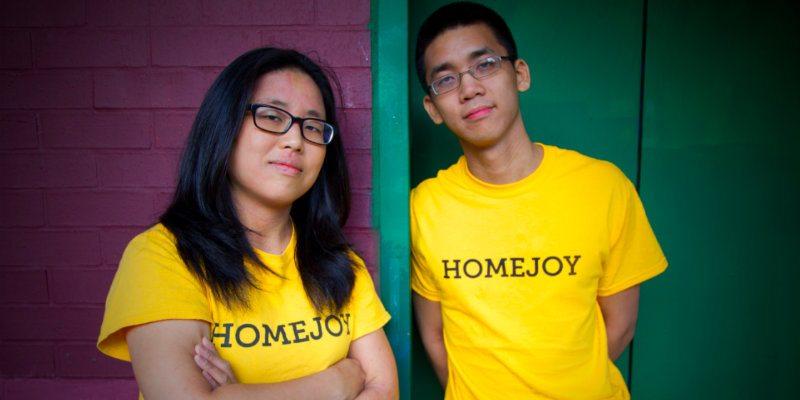 Homejoy1