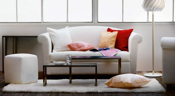 Homejoy Offers New Services With Beta Testing
