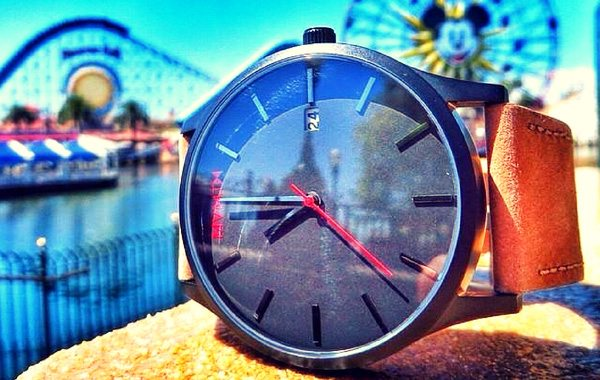MVMT Watches Cut Down on Brand Inflation and Makes Sophisticated Timepieces Affordable for the Mainstream Audience
