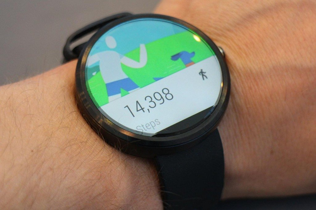 Moto-360-hands-on-steps