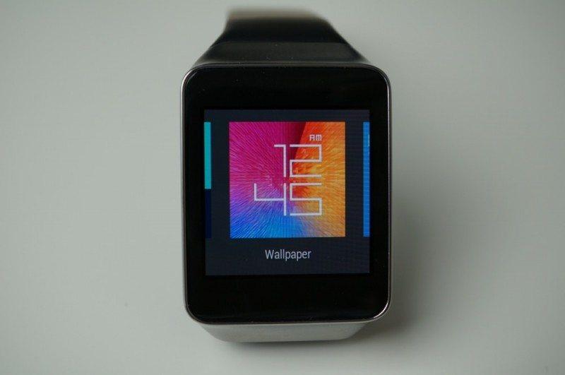 Samsung-Gear-Live-3