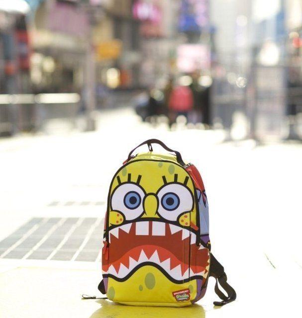 sprayground-x-spongebob-sharkpants-backpack-01