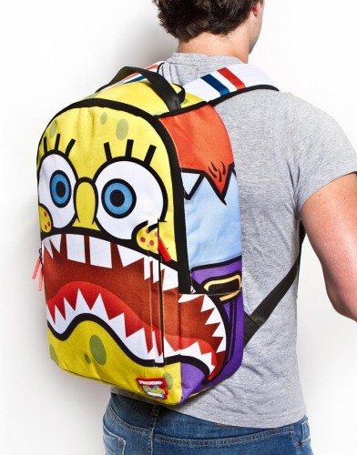 sprayground-x-spongebob-sharkpants-backpack-02