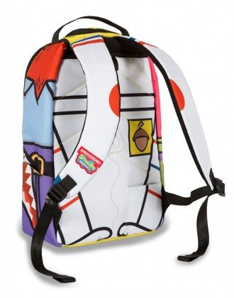 sprayground-x-spongebob-sharkpants-backpack-03