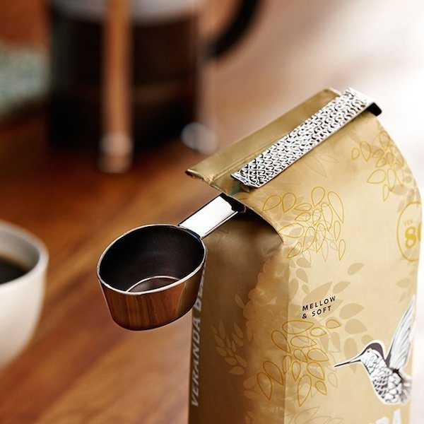 starbucks-coffee-scoop-clip-01