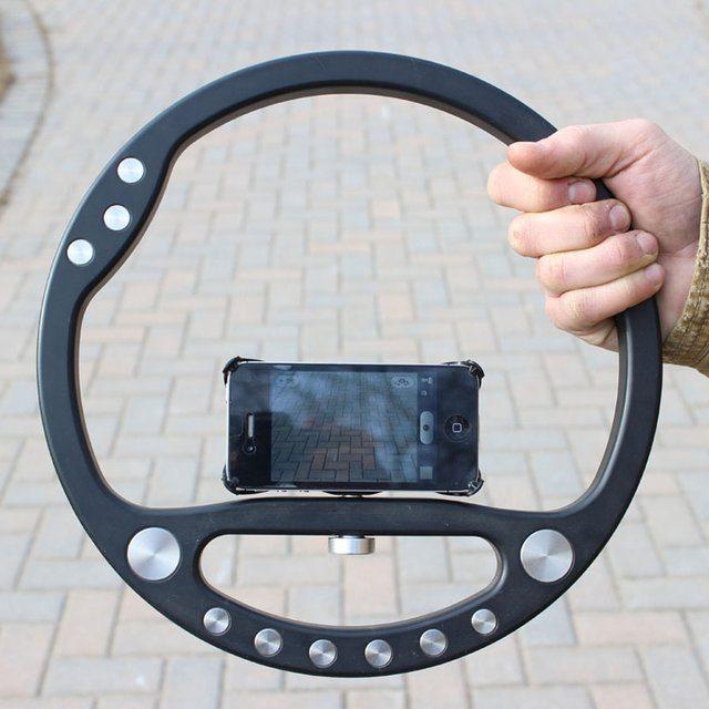 steadywheel-camera-stabilizer-03