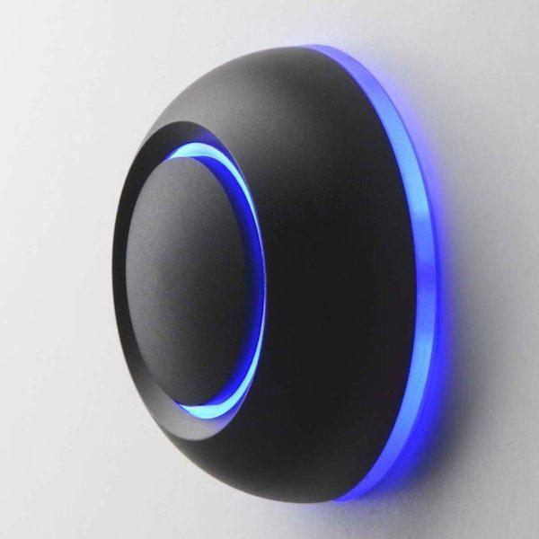 Door bell / Calling bell
