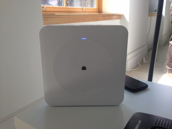 Wink HUB is the Future of All Types and Brands of Connected Products in the Smart Homes