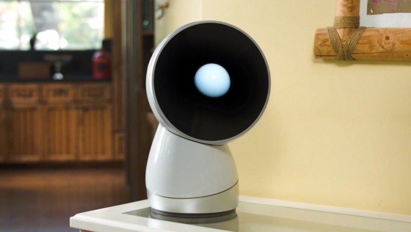 jibo-family-robot