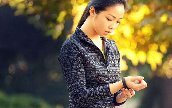 Recent Integration of Razer Nabu With WeChat Inevitably Makes it the Most Socially Empowered Wearable Till Date
