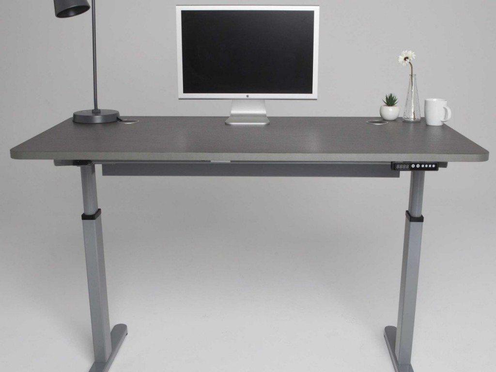 stand-desk-bureau-a-rehausser-