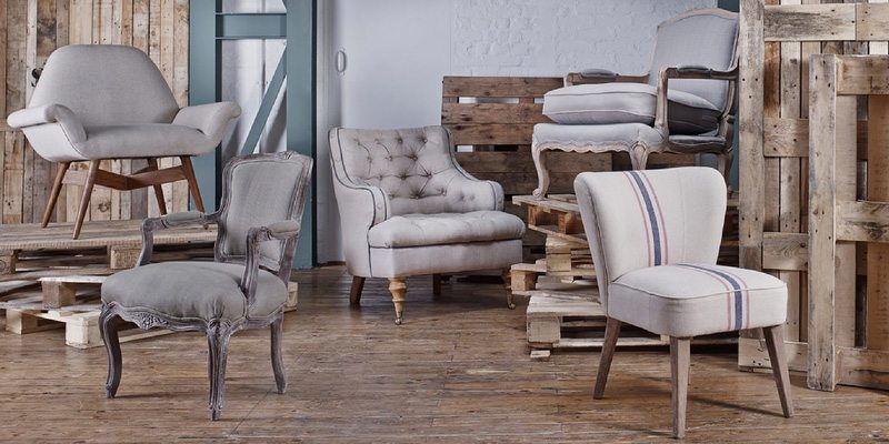 Swoon Editions Raises $4M for More Beautiful Furniture