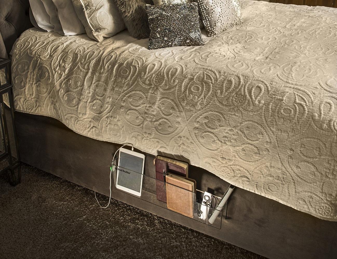 Bed+Butler+Bedside+Caddy