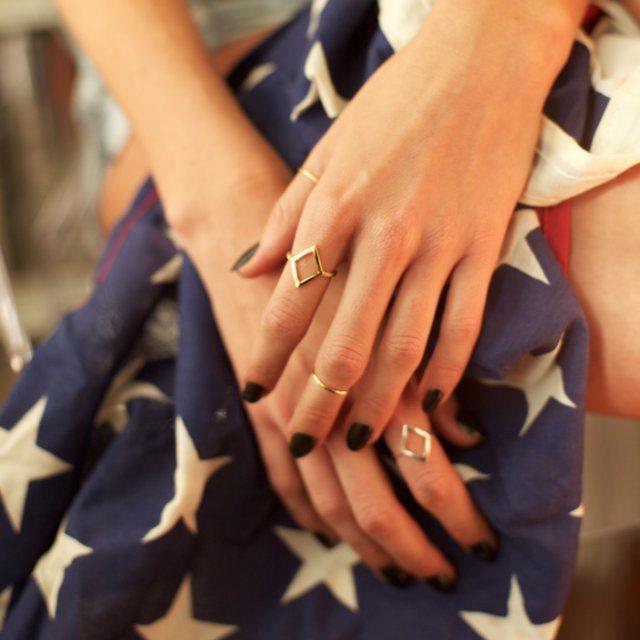 big-diamond-ring