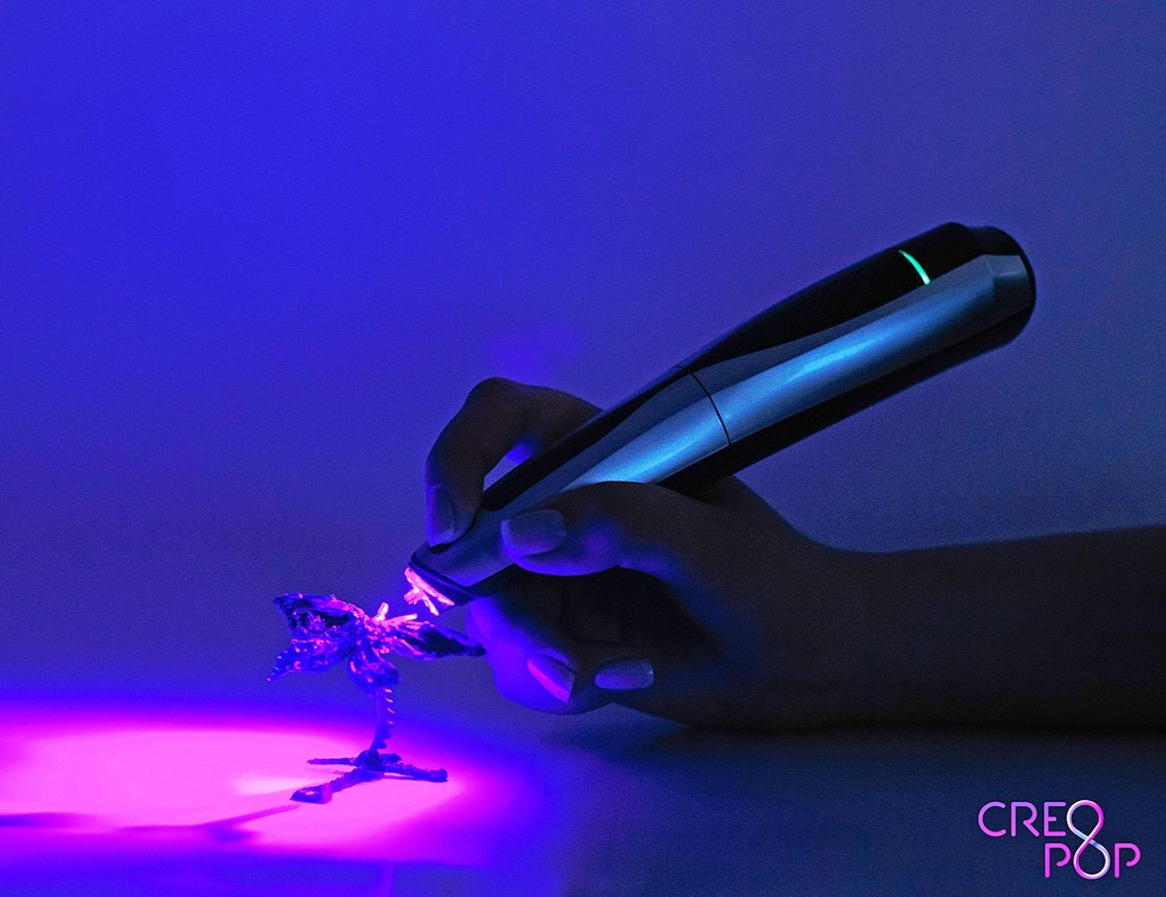 creopop-02-2