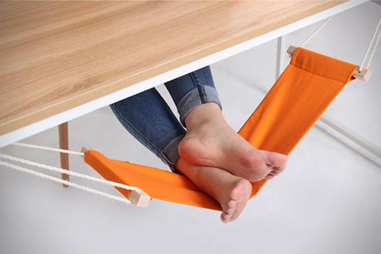 fuut-desk-feet-hammock-02
