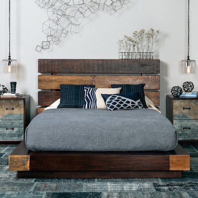 Iggy Bed