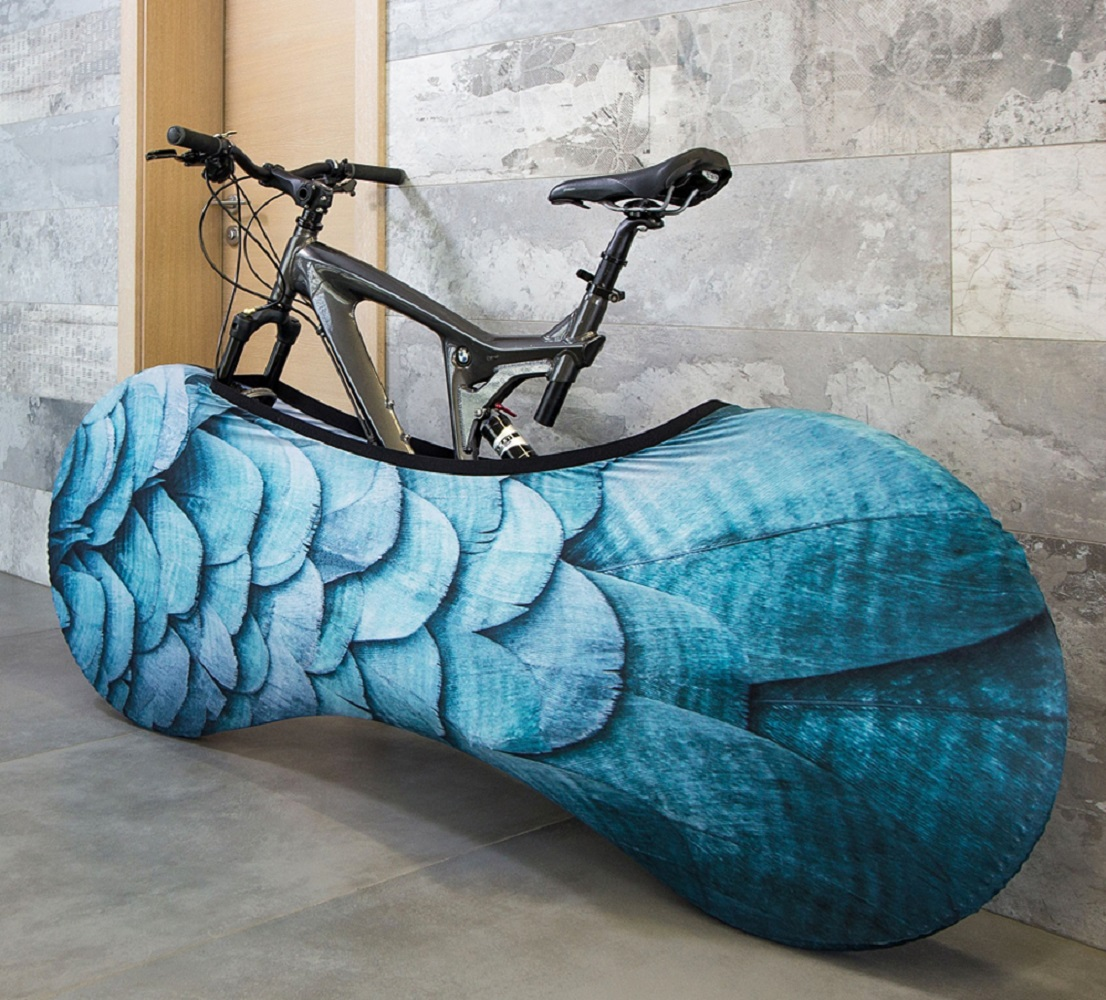 Indoor+Bicycle+Cover+Velo+Sock