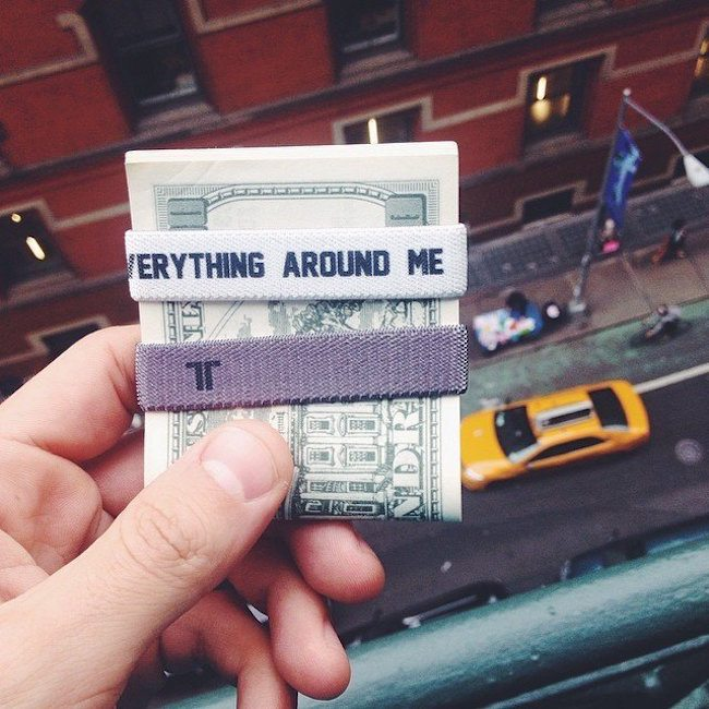 Money+Bands+By+Lust+Ltd.