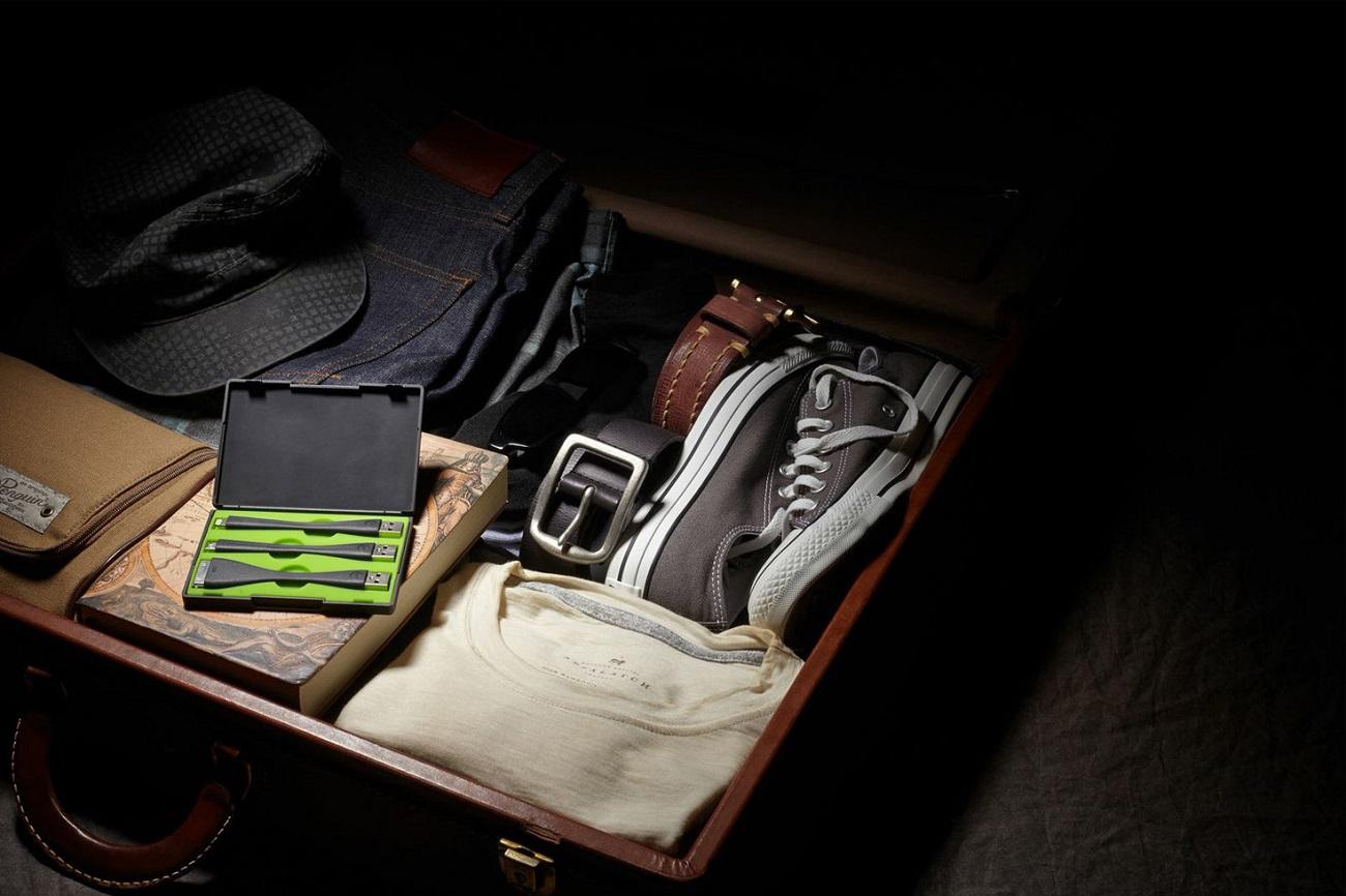Mophie+USB+Travel+Kit
