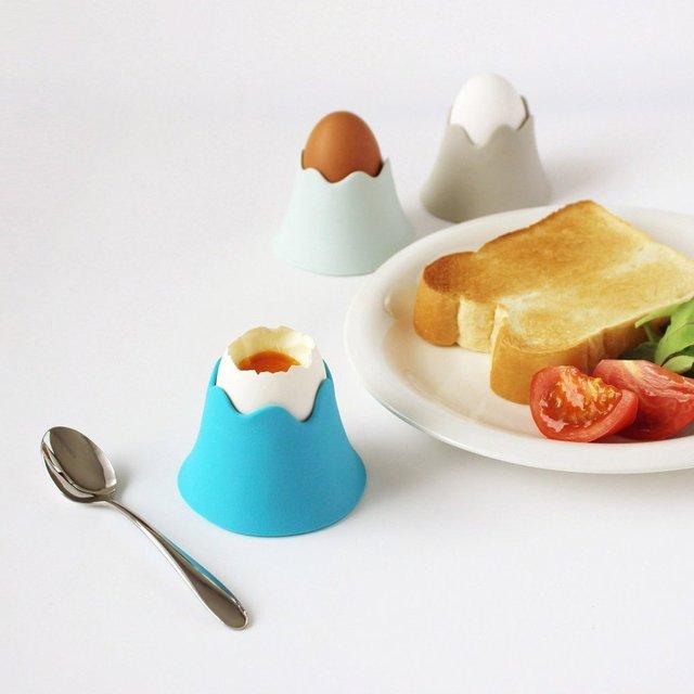 mt-fuji-egg-cup-02