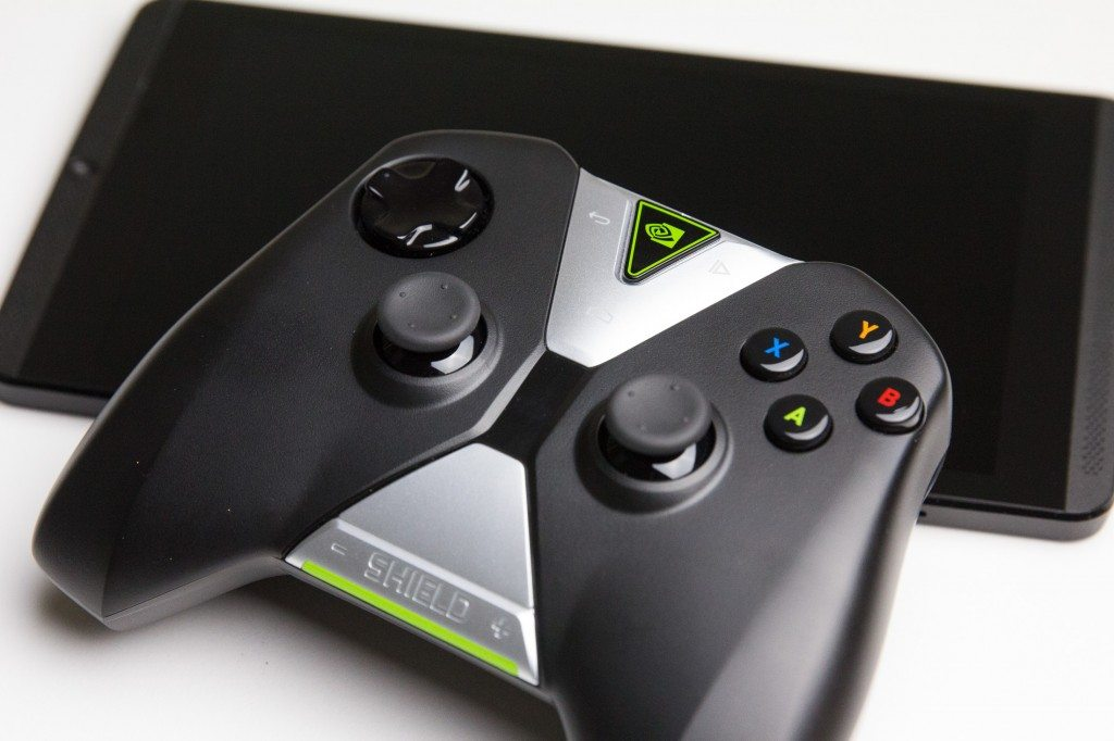 NVIDIA-SHIELD-Tablet-8-copy