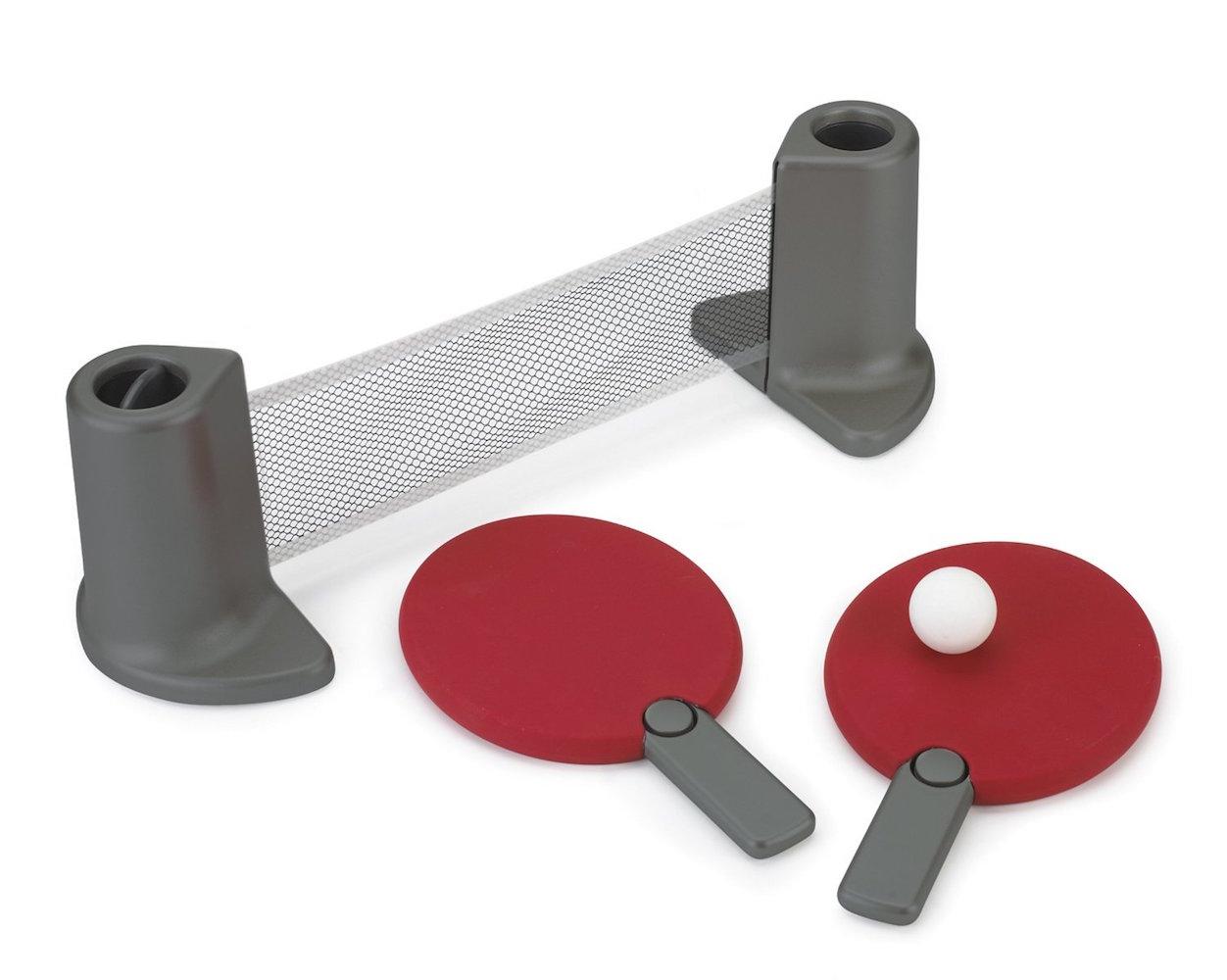 pongo-portable-ping-pong-03-new