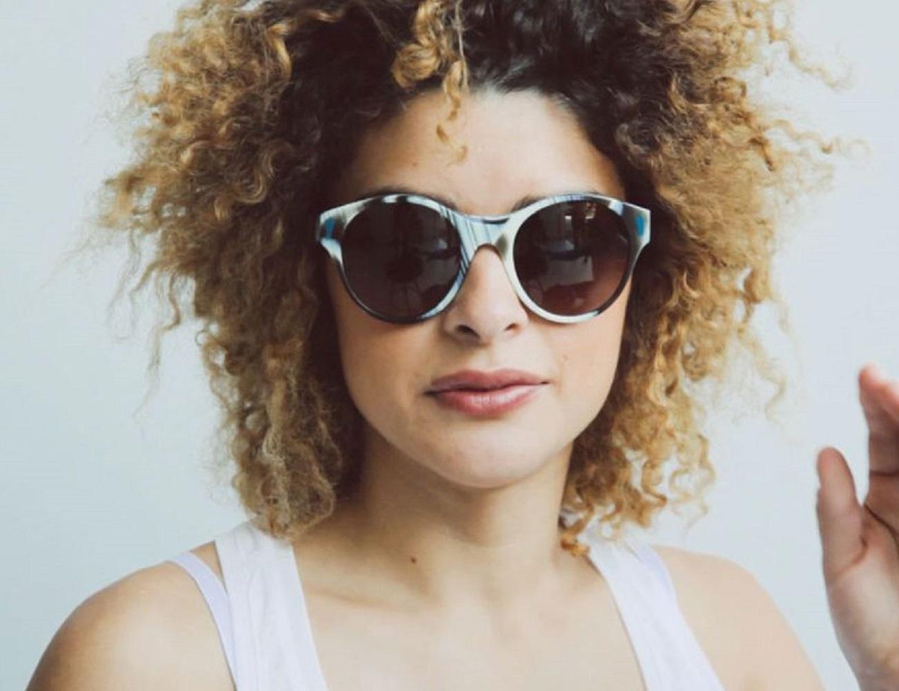 Portrait+Eyewear
