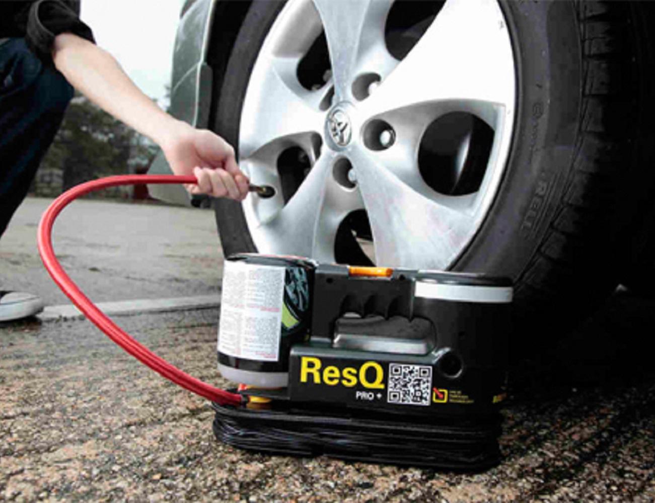 ResQ+Tire+Repair