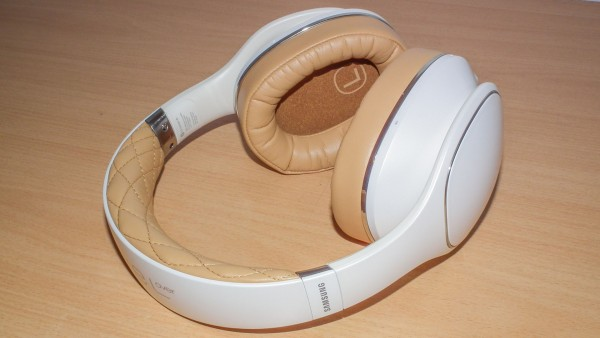 Samsung Level Over is the Answer to Beats: Does It Succeed in Usurping the King of the Headphones?