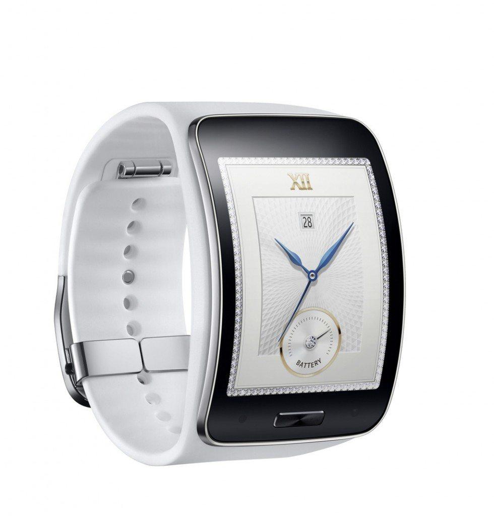 Samsung_Gear_S_Pure_White_3_verge_super_wide