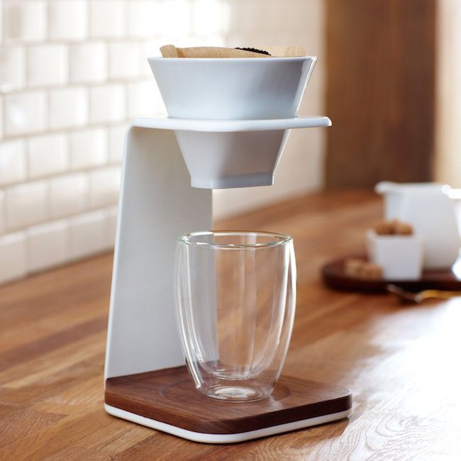 starbucks-premium-pour-over-brewer-02