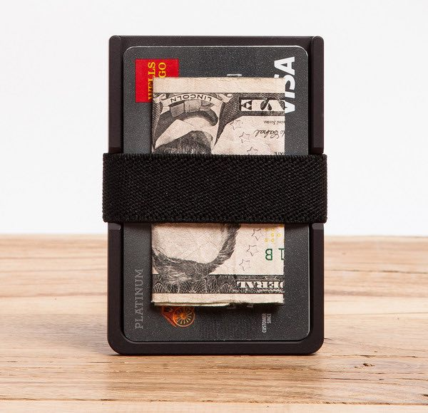 the-machine-era-wallet-05