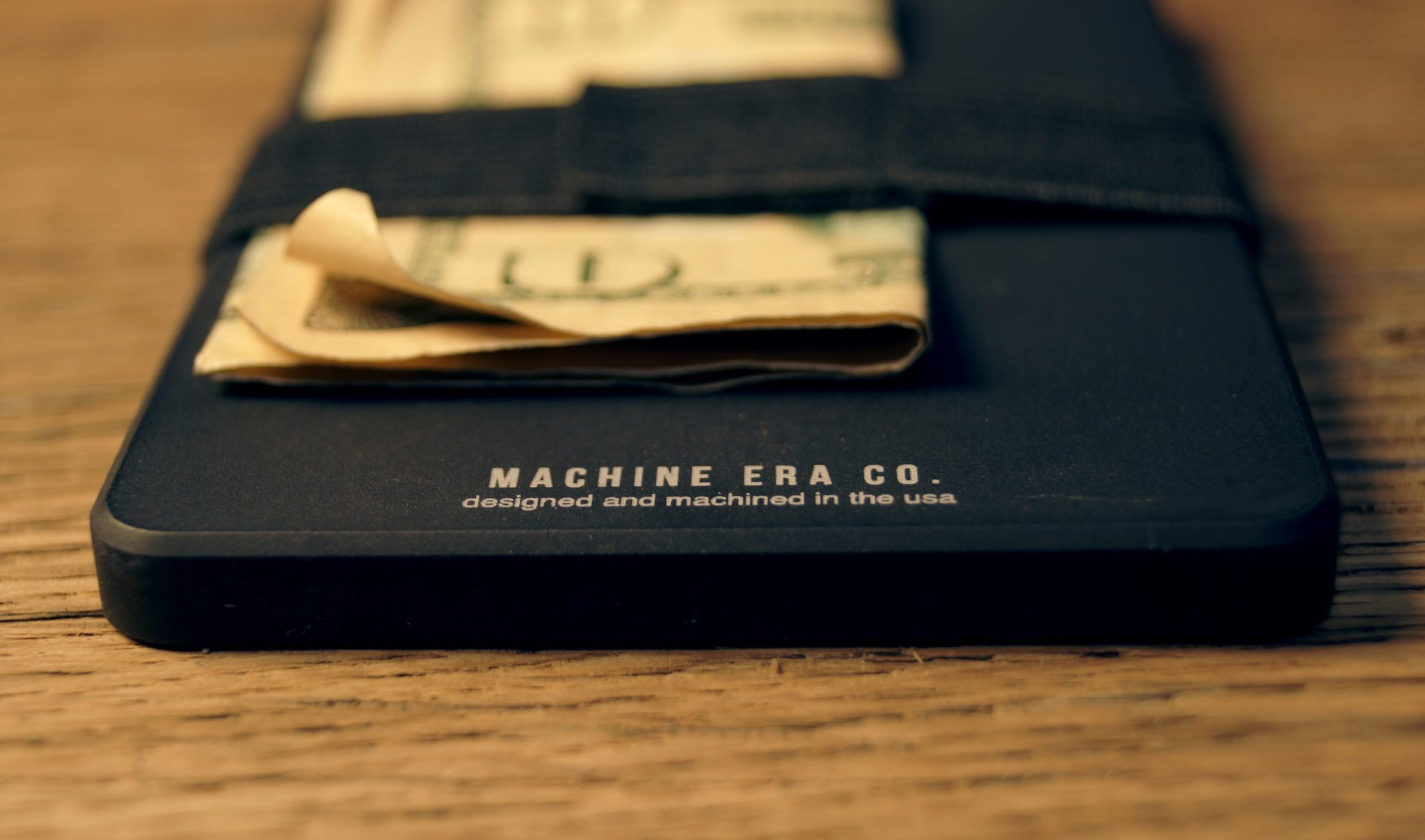the-machine-era-wallet-06