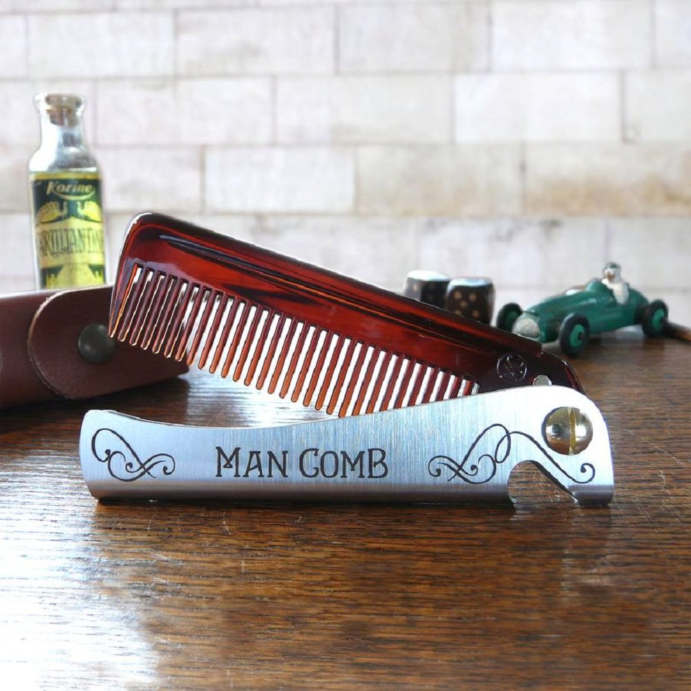 The+Man+Comb